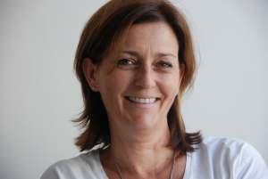 Aude Facquet