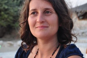 Elodie Dupuy