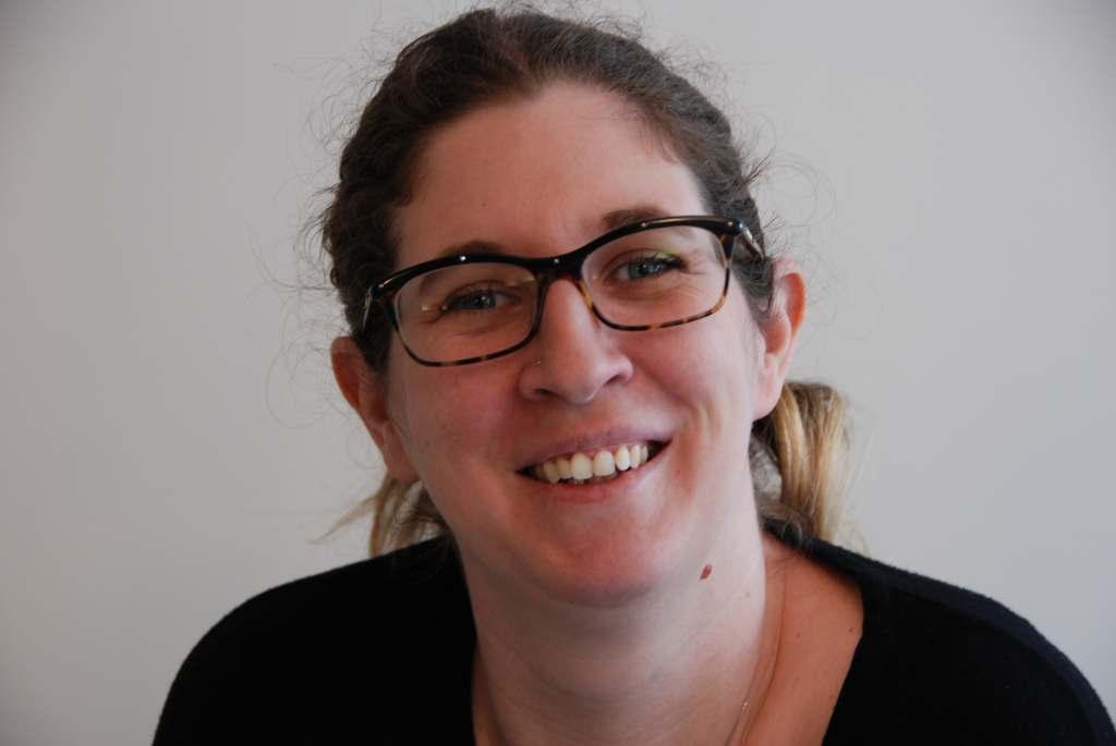 Célia Martin