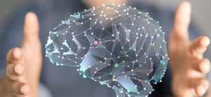Bilan neuropsychologique pour enfants et adolescents