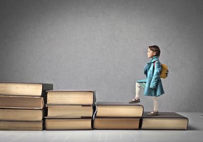 Cours particuliers Aide scolaire Dys Précoce TDAH en difficulté