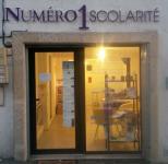 Soutien scolaire Aix-en-Provence, cours particuliers à domicile