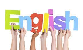Soutien scolaire et cours particuliers d'anglais à domicile