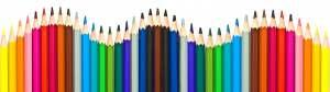 soutien scolaire école pour dyslexique dyspraxique dysphasique précoce TDAH