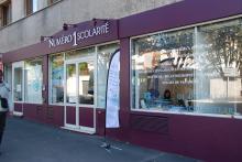 Soutien scolaire Nogent-sur-Marne, cours particuliers à domicile