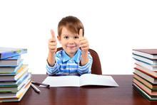 Cours particulier à domicile primaire