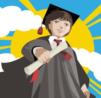 Réussir à l'école grâce à la pédagogie différenciée