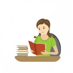 Soutien scolaire Cours à domicile Maths Français Hauts-de-Seine Nord: Bois-Colombes, Courbevoie, Nanterre, Puteaux, Levallois-Perret, Suresnes, Asnières, Clichy, Neuilly-sur-Seine
