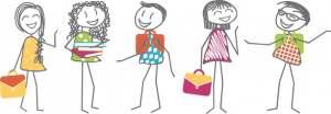 Soutien scolaire à domicile Cours particuliers Val-de-Marne: Nogent-sur-Marne, Vincennes, Créteil, Saint-Maur-des-Fossés, Alfortville, Ivry-sur-Seine, Villejuif, Vitry