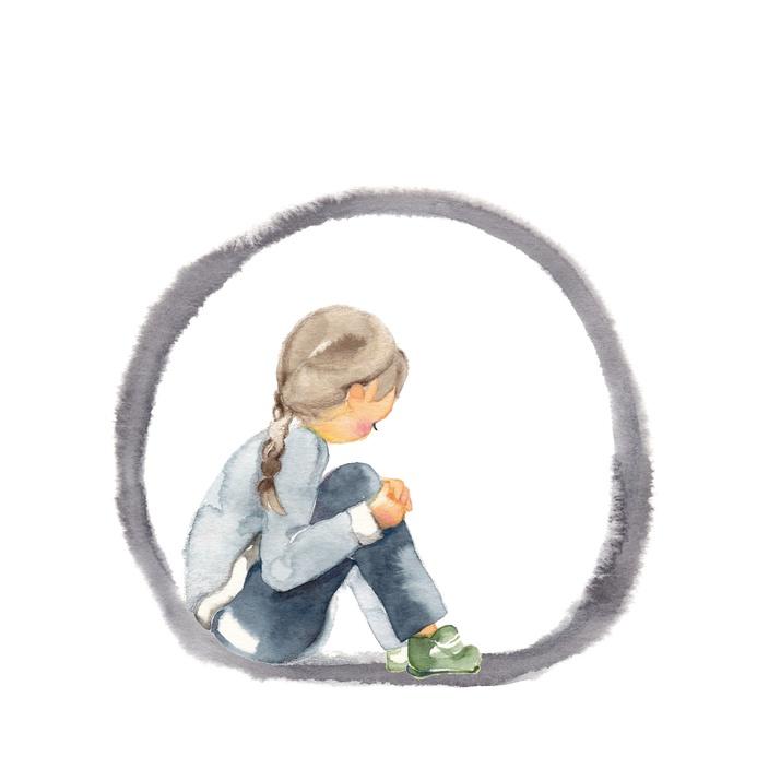 Comment savoir si mon enfant a une phobie scolaire ?