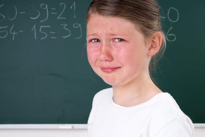 Comment guérir d'une phobie scolaire ? Comment la soigner ?