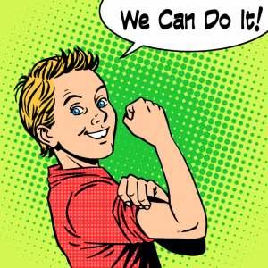 Aide et soutien scolaire à domicile pour enfants Précoces EIP