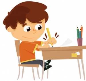 Soutien scolaire Cours particuliers à domicile Maths Français Essonne: Massy, Palaiseau, Gif-sur-Yvette, Evry, Athis-Mons, Brétigny-sur-Orge, Corbeil-Essonne, Draveil, Etampes, Grigny