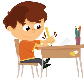 Soutien scolaire Cours particuliers à domicile à Massy et Essonne