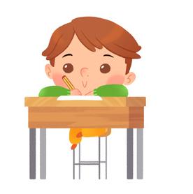 Soutien scolaire Cours particuliers à domicile Seine-Saint-Denis Noisy-le-Grand, Pantin, Rosny-sous-Bois, Montreuil, Saint-Denis, Saint-Ouen, Aubervilliers, Aulnay-sous-Bois, Bagnolet.
