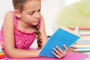 Comment aider mon enfant dyslexique à surmonter ses difficultés ?