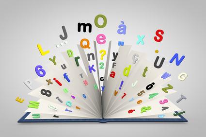 Ressources pédagogiques de français spécial Dys