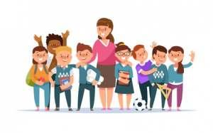 Comment aider mon enfant dyspraxique à réussir à l'école ?