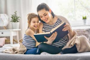 Comment-savoir-si-mon-enfant-est-dyslexique-Comment-l-aider