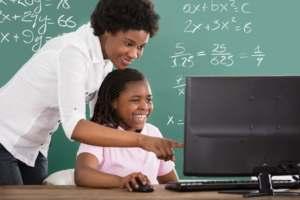 Cours particuliers Soutien scolaire à domicile pour enfants dyspraxiques