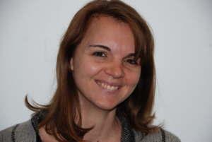 Coralie Beauchef