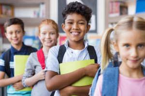 Comment aider un enfant précoce EIP surdoué à réussir ?