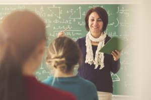 Echec scolaire au collège, difficultés scolaires pour collégiens