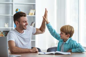 Echec scolaire et difficultés scolaires : origines, définition et solutions