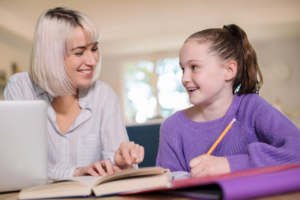 L'échec scolaire à l'école primaire, comment l'éviter.