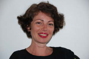 Alexabdra Pluet