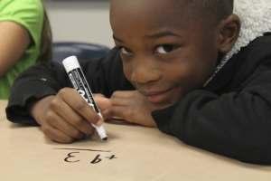 Comment poser un diagnostic de dysgraphie chez mon enfant ?