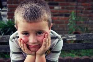 Quels sont les traitements pour la dyspraxie ?