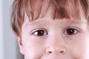 Comment aider un enfant dyspraxique au primaire ?