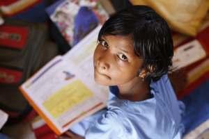Dysgraphie et scolarité. Tout Savoir pour aider votre enfant