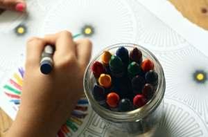 Dyspraxie : tous les outils pédagogiques pour votre enfant
