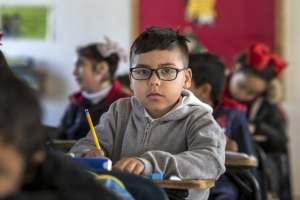 Dysgraphie : exercices et outils pédagogiques pour votre enfant