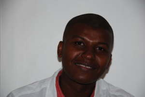 Djibaba Abdoulkarim