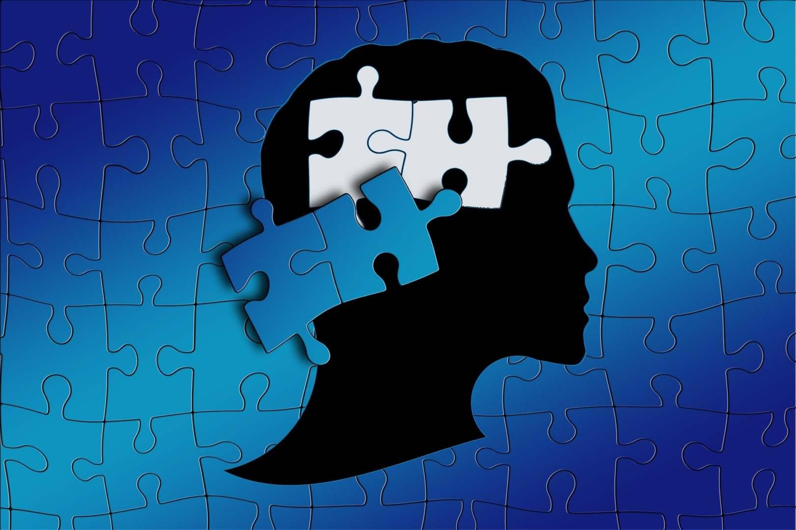 Test dyslexie en ligne. Pour savoir si votre enfant est dyslexique, faites le test