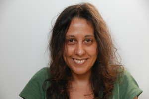 Radia Belhadj-Ziane