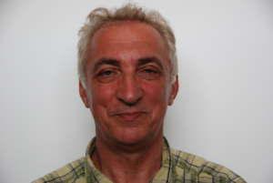 Pascal Demouy